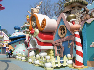 Kids_country_by_Gardaland