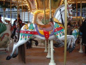 800px-Carousel_horse