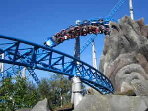 blue-fire-rocks