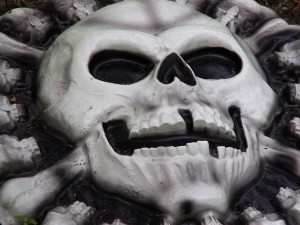 800px-Skeleton_halloween (750x563)