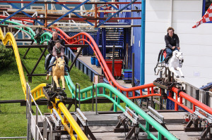 Steeplechase-Pleasure_Beach_Blackpool